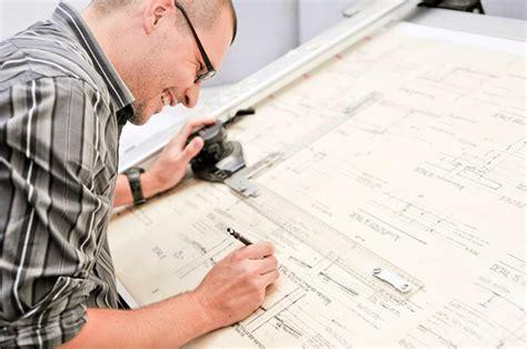architect salary guide  career outlook  salaries hub
