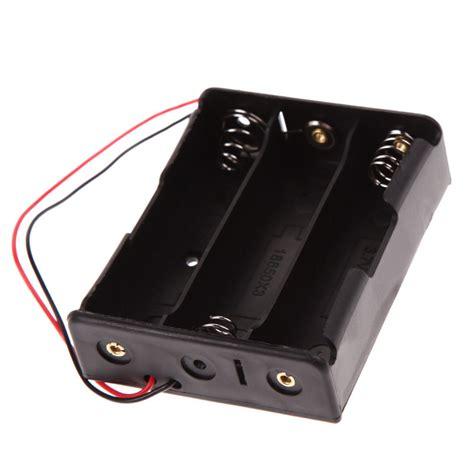 18650 battery holder 3 cell philippines makerlab