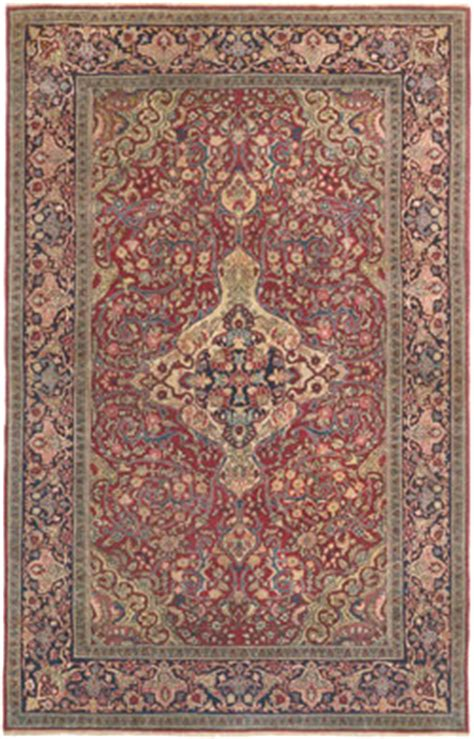 Amir Rugs by Kashan Rugs Rugs Sale