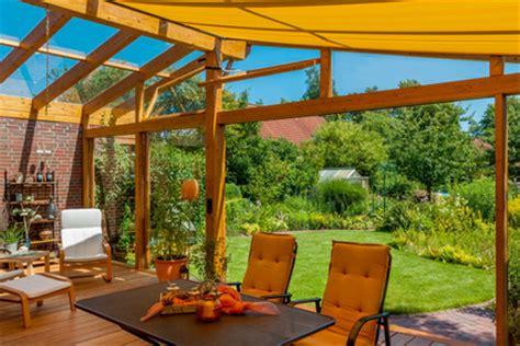 veranda bauen lassen eigener wintergarten lieber bausatz oder bauen lassen