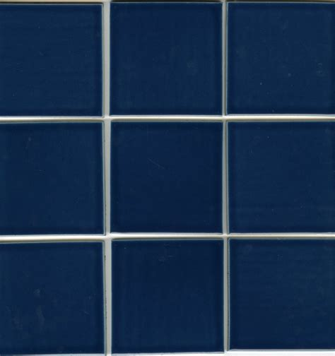4x4 Ceramic Tile Colors | 4x4 ceramic tile colors ceramic square tile modwalls