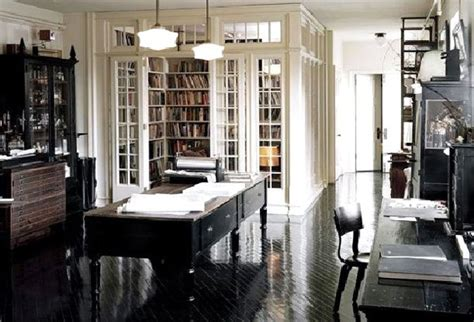 Home Library Interior Design Home Library Design Ideas Interiorholic