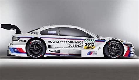 Auto Von Der Seite by Motorsport Seite 5