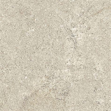 shop formica brand laminate concrete stone honed laminate
