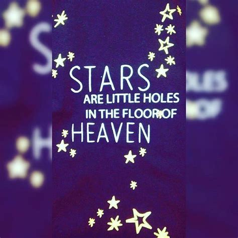 In The Floor Of Heaven by Are Holes In The Floor Of Heaven Pictures