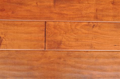 china stain colors vintage maple wide plank hand distressed engineered wood flooring china