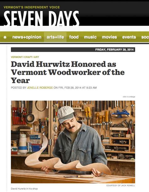 woodworker magazine woodworking tools vermont with lastest trend egorlin