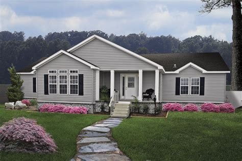 lakeland 145 home designs sterling homes home modular home can be prefab homes wooden houses small below