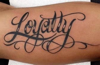 tribal tattoos meaning fearless sacred fearless designs meanings