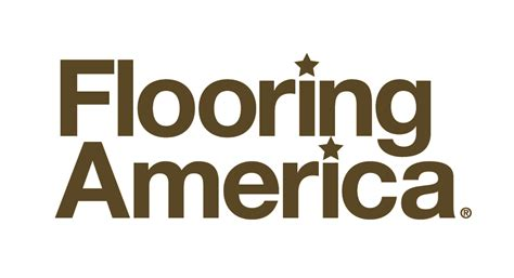 flooring america caign wins telly award floorcoveringnews