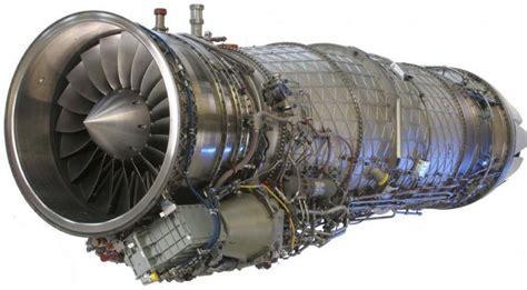 Реактивный двигатель История изобретения и производства