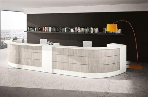 colombini mobili ufficio arredamento per uffici colombini office trapani