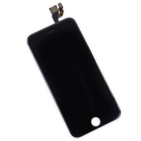 daftar harga servis ganti lcd iphone ipad  macbook