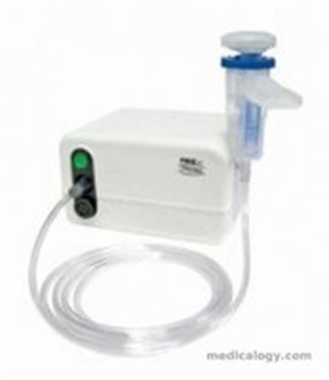 Family Dr Nebulizer Compressor Td 7012 1 jual nebulizer murah