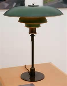Artist Desk Lamp File Poul Henningsen Ph 1941 Lamp Jpg Wikimedia Commons
