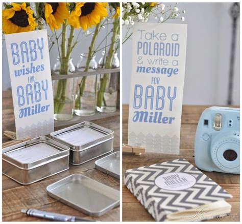 Backyard Bbq Baby Shower Rustic Backyard Bbq Baby Shower A Lo And Behold