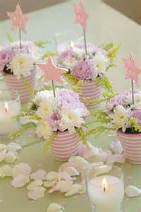 floral centerpieces for baby shower 101 easy to make baby shower centerpieces momtastic