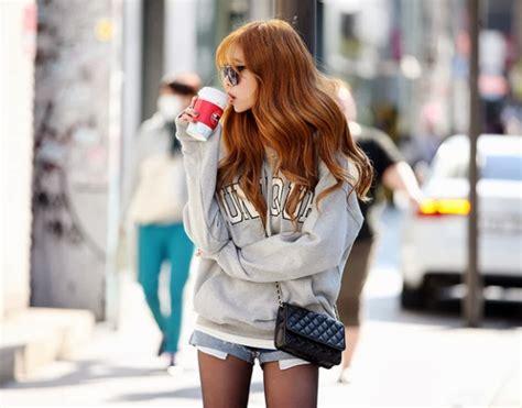 imagenes moda urbana para mujeres la ropa urbana un estilo cada vez m 225 s en boga efe blog