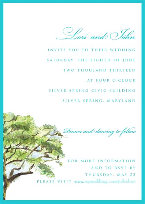 wedding invitation mail to friends best shoes wedding