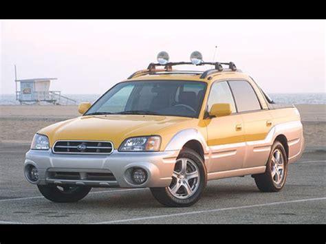 car manuals free online 2003 subaru baja security system sell 2003 subaru baja in beaverton oregon peddle