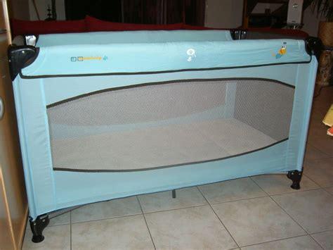 leclerc lit bebe lit pliant en bois leclerc table de lit