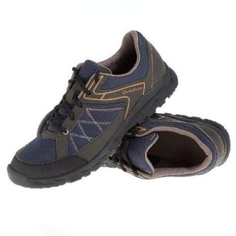 Sandal Quechua Arpenaz 50 buy quechua black arpenaz 50 shoes looksgud in