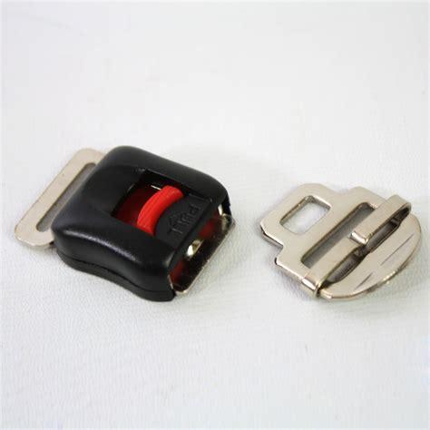 Motorradhelm Verschluss motorrad helmverschluss motorradhelm verschluss helm