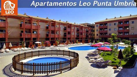 apartamentos baratos en punta umbria hotel leo punta umbria deluxe apartamentos en punta umbria