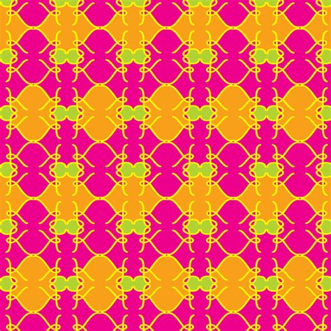 girly bright wallpaper bright girly k pattern by on the left on deviantart