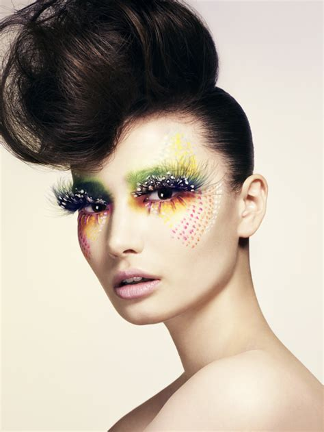 creative in make up but what we see in these hot girls wallpaper makeup inspirations tigermoo design tips reviews