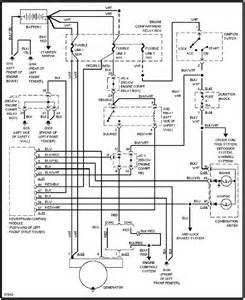 2013 chrysler 300 wiring diagram 2013 chrysler free wiring diagrams