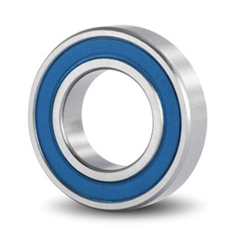 Bearing 16009 C3 width mm 10 seal 2rs cage material stainless steel 10 stainles