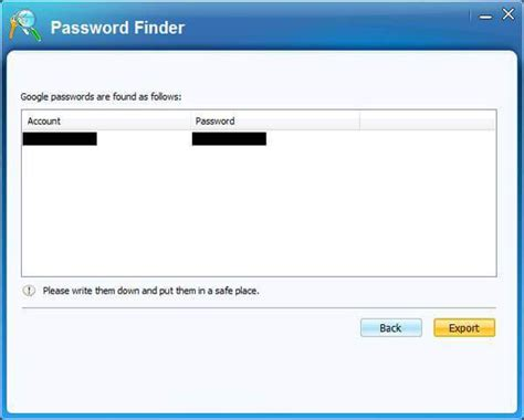 gmail password reset tool forgot gmail password get it back now
