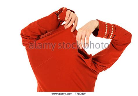 Take Clothes by Taking Clothes Stock Photos Taking Clothes Stock