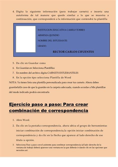 Modelo De Curriculum Vitae Para Completar Y Guardar curriculum para rellenar y guardar newhairstylesformen2014