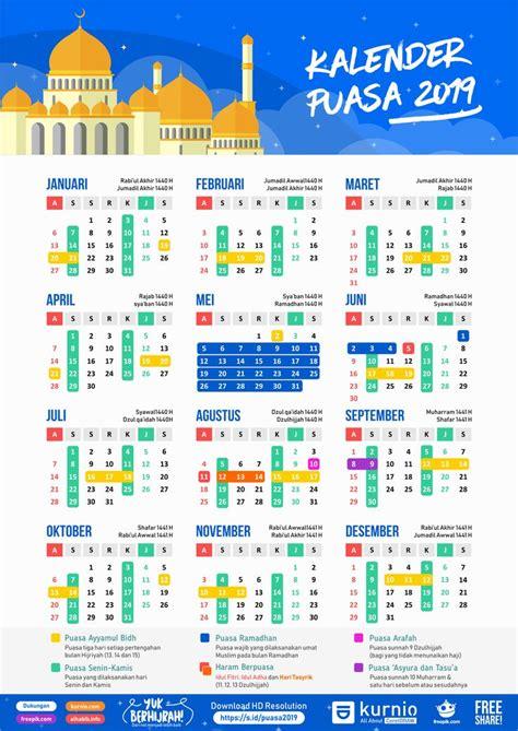 hasil desain kalender puasa  silahkan   secara gratis
