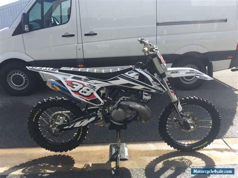 Ktm Electric Motocross Bike For Sale Ktm Electric Dirt Bike Australia