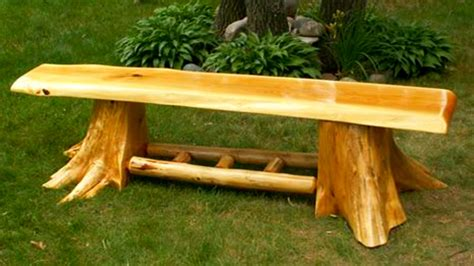 wood bench plans ideas 50 wood bench diy creative ideas 2017 amazing bench