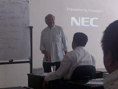 Manajemen Keuangan Internasional Karya Prof Dr Hamdy Hady Ori mahasiswa s3 prog doktor manajemen universitas persada