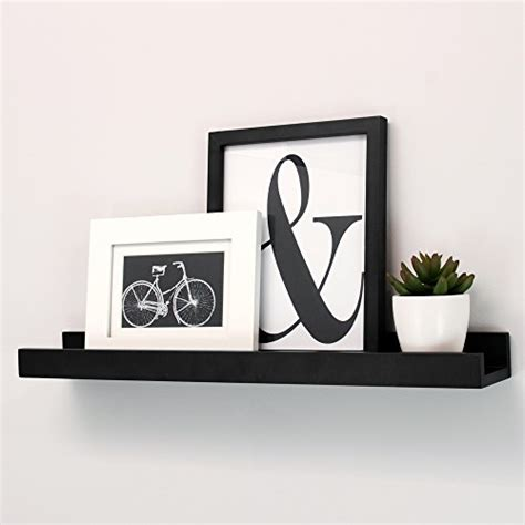 wall table top frames edge picture frame ledge floating