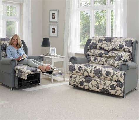willowbrook recliners matching riser recliner sofas two or three seaters
