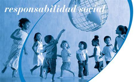 a駻oport de si鑒e social empresa mundo global y adaptaci 243 n al cambio entornos