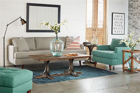 sofa mart waco tx 79 living room sets for sale waco tx photo of sofa