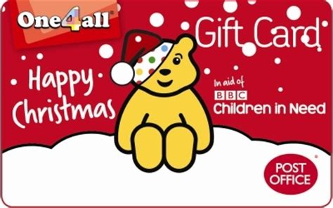 Multi Store Gift Card - what s on tv magazine competitions prize draw gift cards from one4all