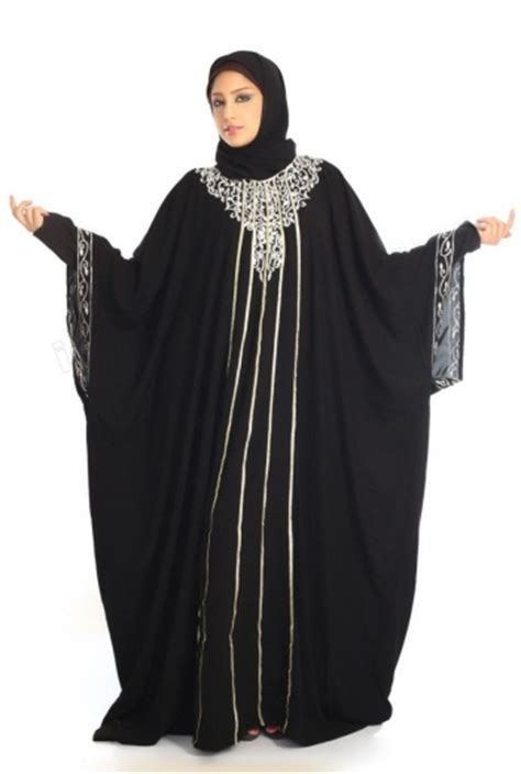 dress in islam with excellent styles in india
