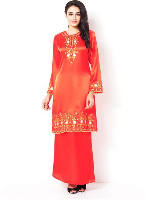 Gamis Murah Harga Pabrik Suplier Baju Gamis Remaja Harga Pabrik Bandung