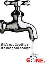 goodings plumbing in york goodings plumbing 616 rustling