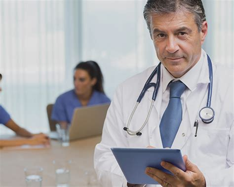 doctor and solving the unsolvable in health care best doctors