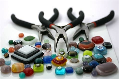 where to buy jewelry supplies 6 places to buy jewelry supplies wholesale