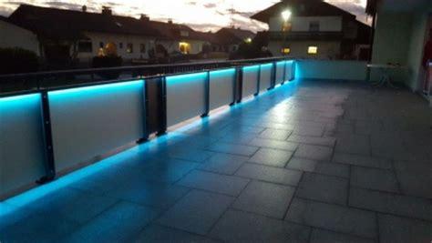 beleuchtung balkongel 228 nder lichthaus halle 246 ffnungszeiten - Beleuchtung Balkongeländer